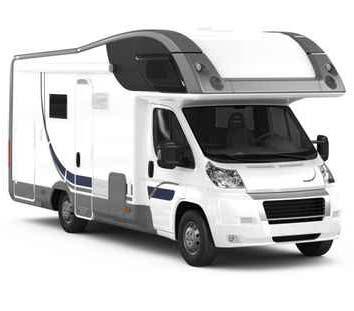 wohnmobil service motorcompany kfz reparaturen. Black Bedroom Furniture Sets. Home Design Ideas